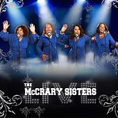 Help Me by McCrary Sisters