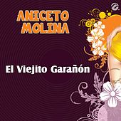 El Viejito Garañón - Single by Aniceto Molina