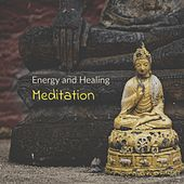 Energy and Healing Meditation by Science