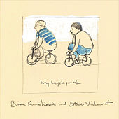 Tiny Bicycle Parade by Various Artists