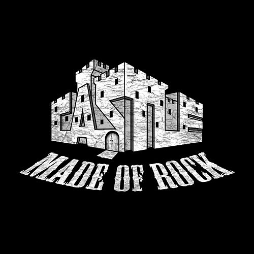 Made of Rock by Castle