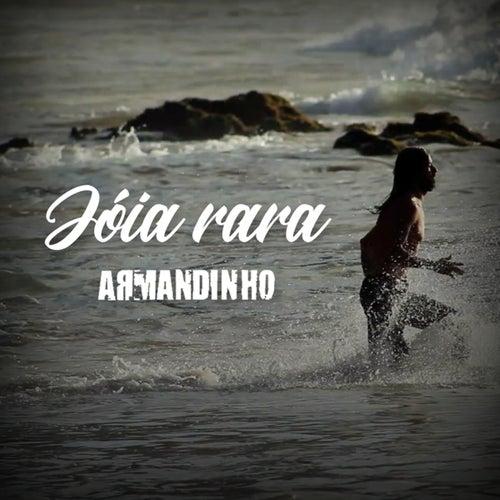 Jóia Rara de Armandinho