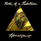 Heartifact by Roots of a Rebellion