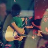 Dust & Bone (Live At The Duke) by Michael Baker