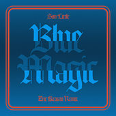Blue Magic (Waikiki) (Eric Krasno Remix) van Son Little