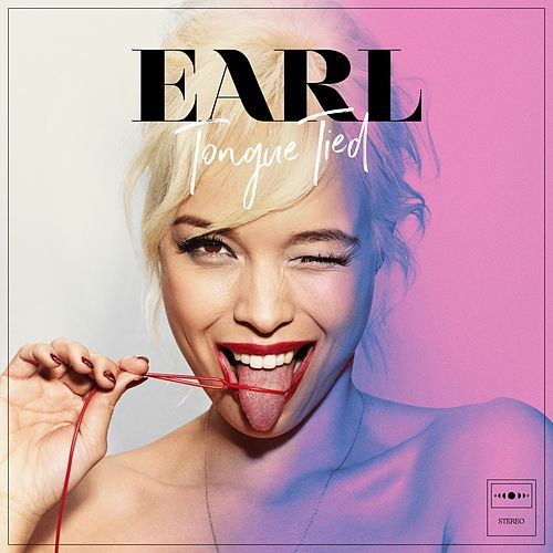 Tongue Tied by Earl