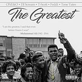The Greatest by One&O