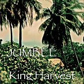 Jumbee by King Harvest