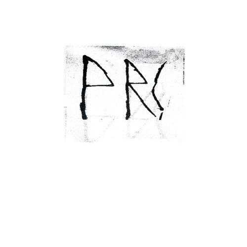 7 Tracks de P.R.C