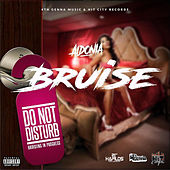 Bruise by Aidonia