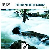 Future Sound of Garage, Vol. 2 by Various Artists