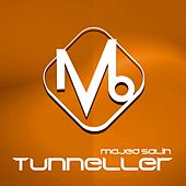 Tunneller by Majed Salih