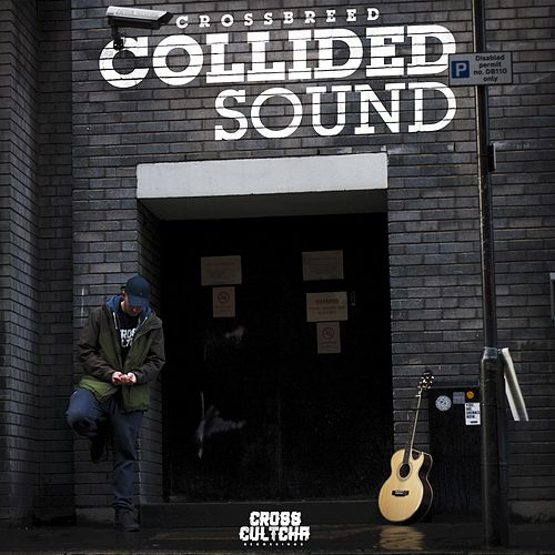 Collided Sound by Crossbreed
