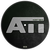 Att 3 by Attemporal