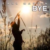 Bye by Carl Martin