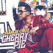 Cherry Pie by Charlie Cruz
