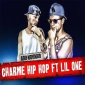 Sou Novinho by Charme Hip Hop