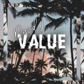 Value by David J