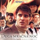 Duga Mračna Noć, Originalna Filmska Glazba by Various Artists