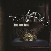 Al re by Coro Alfa Omega