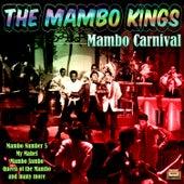 Mambo Carnival by Mambo Kings