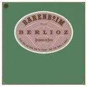 Berlioz: Les Troyens, H 133 & Roméo et Juliette, Op. 17, H 79 (Remastered) by Daniel Barenboim