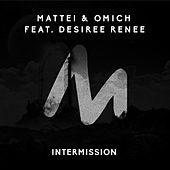 Intermission by Mattei