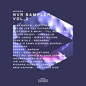 Nvr Sampler, Vol. 2 by Various Artists