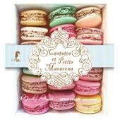 Cantates et Petits Macarons by Natalia Kawalek