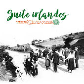 Suite Irlandes by Clover