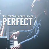 Perfect de The Piano Guys