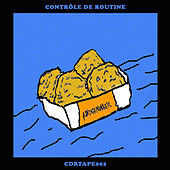 Contrôle de routine by Various Artists