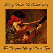 Play & Download The Complete Living Room Tapes by Lenny Breau | Napster