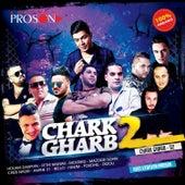 Chark Gharb, Vol. 2 by Various Artists