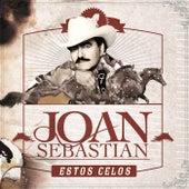 Estos Celos (En Vivo) by Joan Sebastian