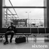 Sixteen by Donaeo