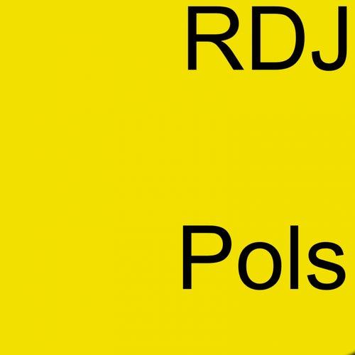 Pols di R-Dj