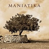Maniatika by Various Artists