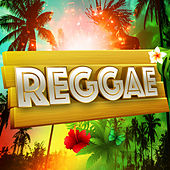 Reggae by Various Artists