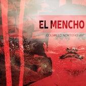 El Mencho by Colmillo Norteno