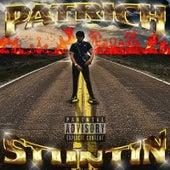 $Tuntin by Pat Rich