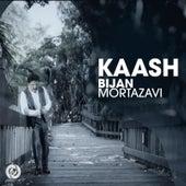 Kaash by Bijan Mortazavi