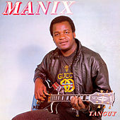 Tanguy by Manix
