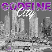 Codeine City by Lil' Randy