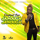 Jamaica Jamaica by Elephant Man