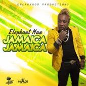 Jamaica Jamaica de Elephant Man
