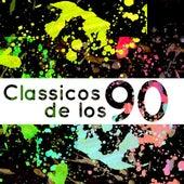 Classicos de los 90 de Various Artists