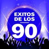 Exitos de los 90 de Various Artists