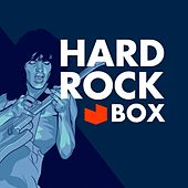 Hard Rock Box by Various Artists