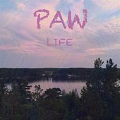 Life by Paw